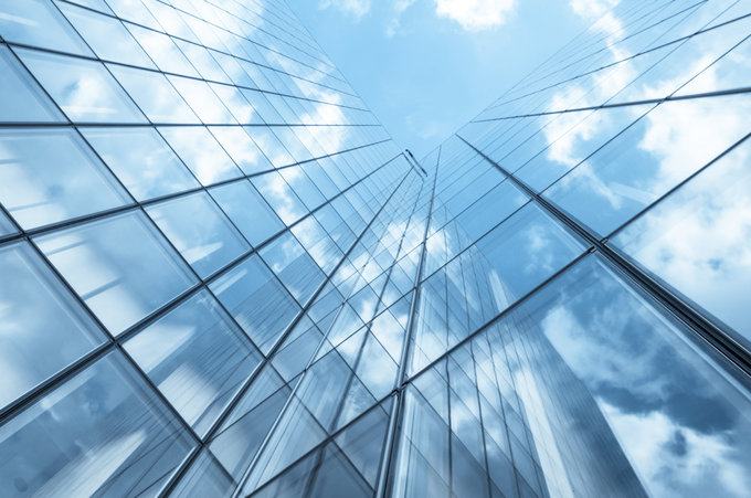 The importance of cloud Based Construction Project Document Management