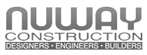 Nuway Construction