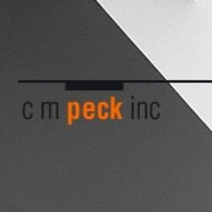 CM Peck Inc
