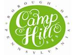Camp Hill Borough