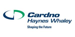 Cardno Haynes Whaley