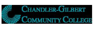 Chandler Gilbert Community College
