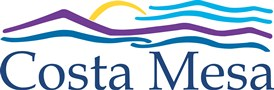 City of Costa Mesa CA