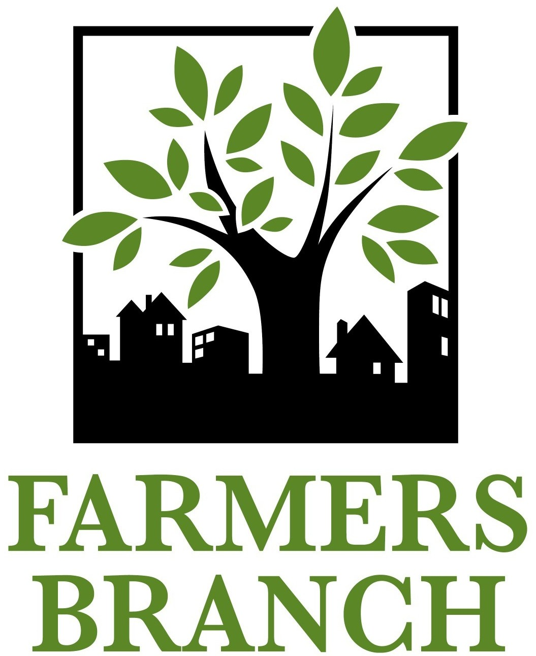 City of Farmers Branch
