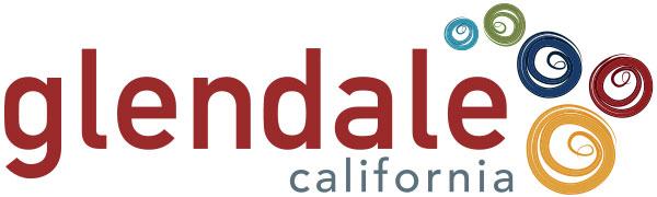 City of Glendale CA