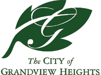 City of Grandview Heights