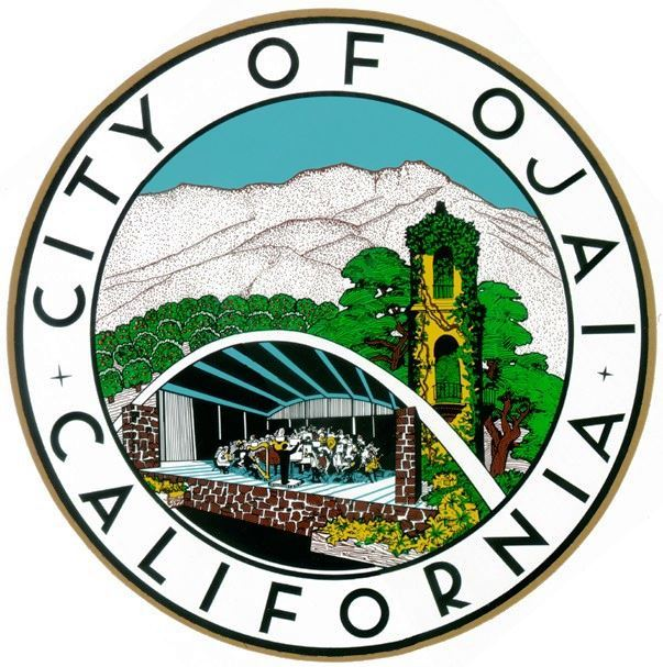 City of Ojai