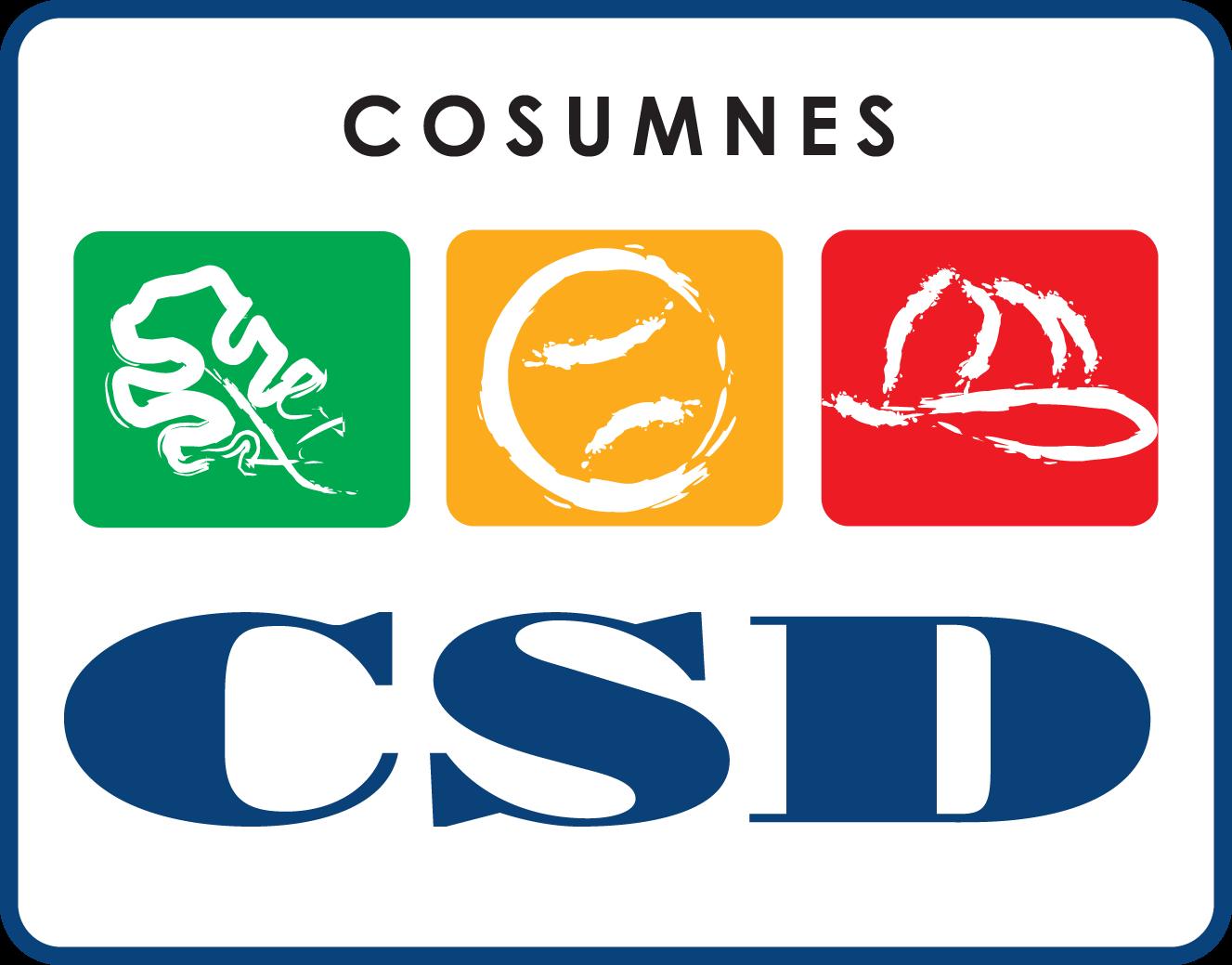 Cosumnes Community Service District