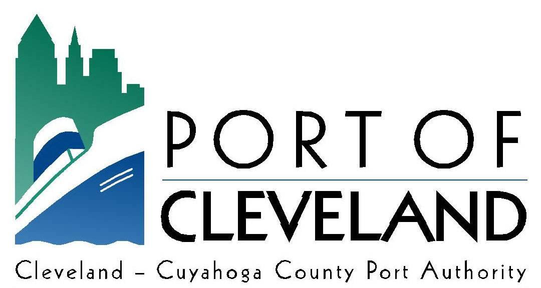 Cuyahoga County Port Authority