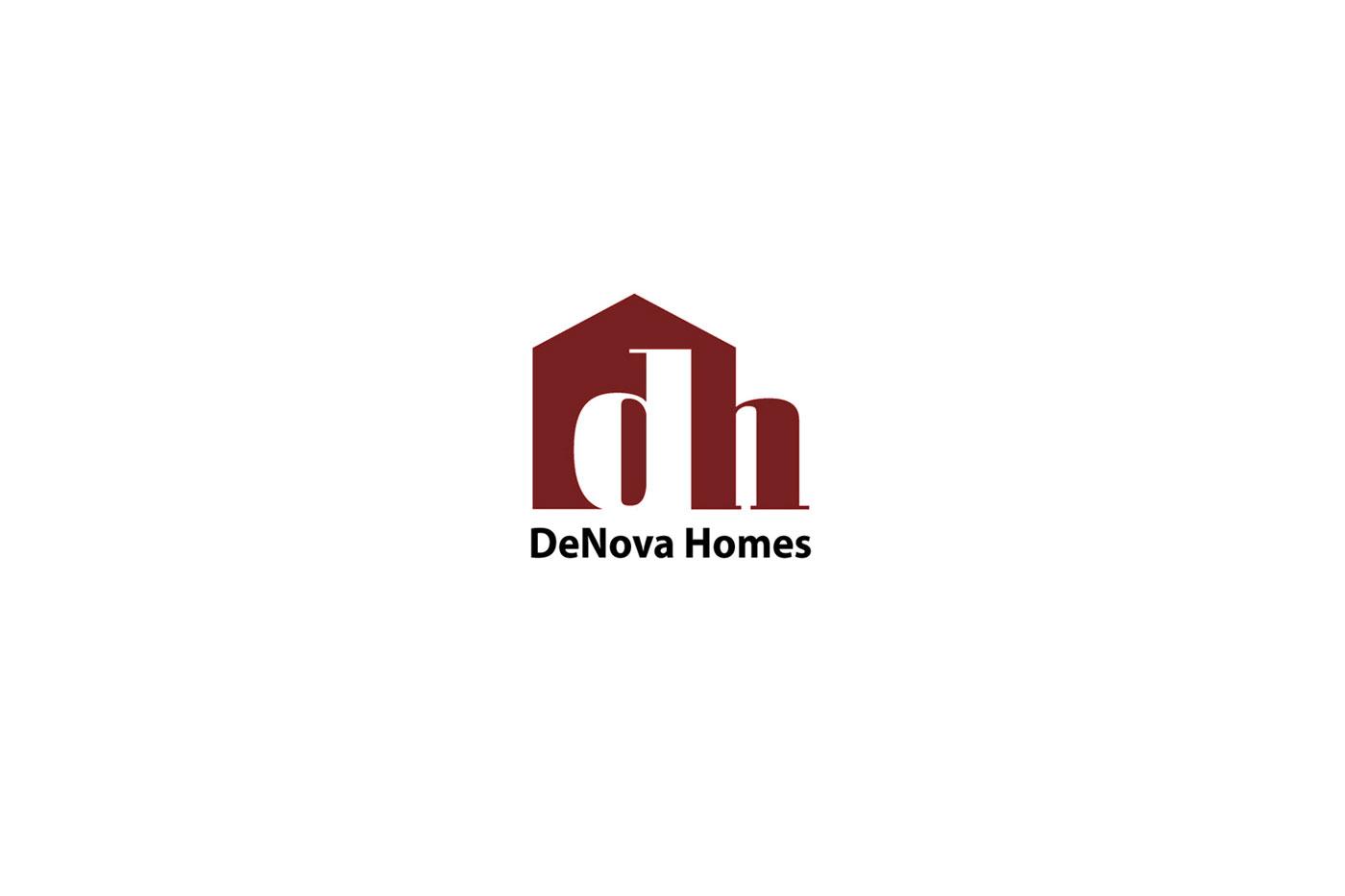 DeNova Homes
