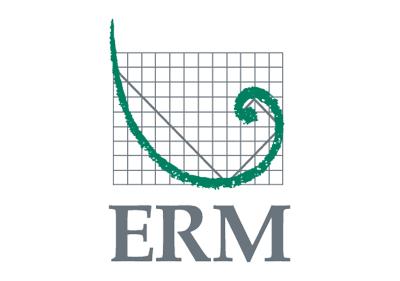 Environmental Resources Management