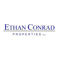 Ethan Conrad Properties