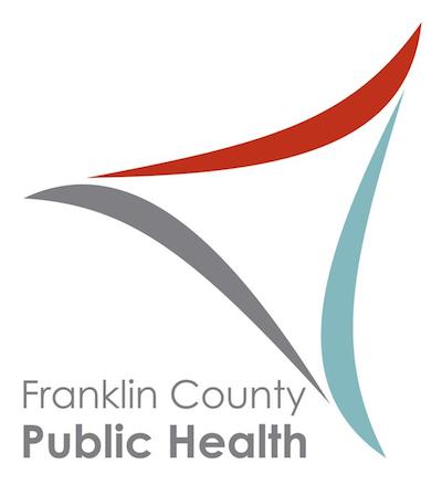 Franklin County Public Health