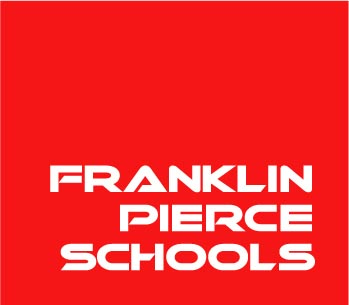 Franklin Pierce Schools
