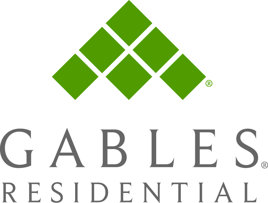 Gables Residential & Construction