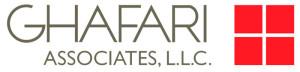 Ghafari Associates LLC