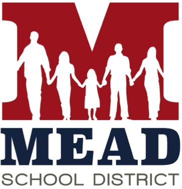 Mead School District