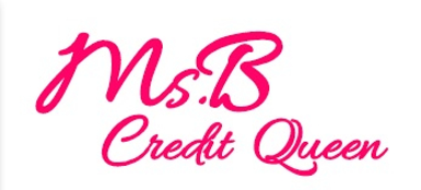Ms B Credit Queen
