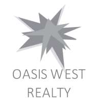 Oasis West Realty