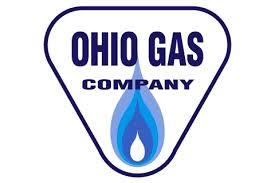 Ohio Gas Company