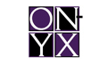 Onyx Architects