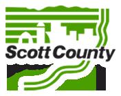 Scott County Iowa