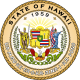 State of Hawaii Public Works