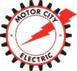 motor-city