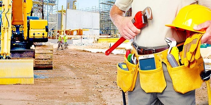 Building a culture of safety at your job site