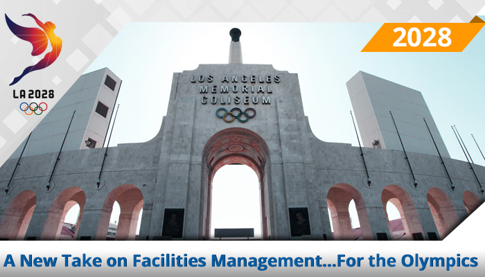 Los-Angeles-Olympics-Facilities-Management