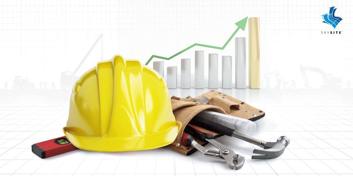 The Future of Compensation in the Construction Industry